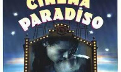 Cinema Paradiso - Bild 3