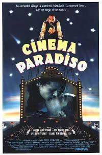 Cinema Paradiso - Bild 3 von 26