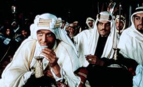 Lawrence von Arabien mit Peter O'Toole - Bild 4