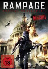 Rampage 2 - Capital Punishment