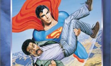 Superman III - Der stählerne Blitz - Bild 8