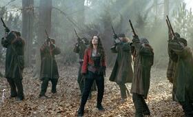Van Helsing mit Kate Beckinsale - Bild 3