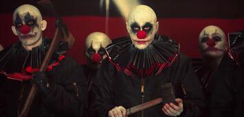 Bild zu:  American Horror Story: Cult