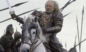Der Herr der Ringe: Die Rückkehr des Königs mit Bernard Hill - Bild 50
