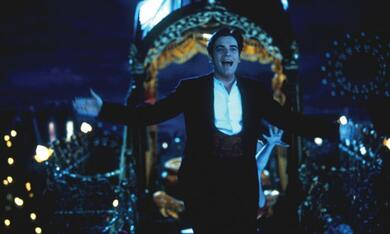 Moulin Rouge - Bild 9