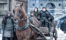 Game of Thrones - Staffel 5 mit Hannah Murray und John Bradley - Bild 6