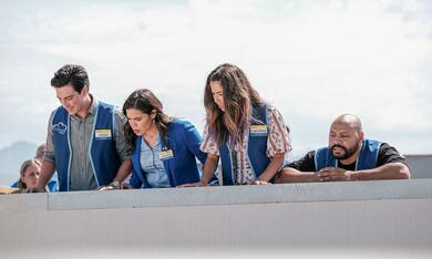 Superstore - Staffel 5 - Bild 9