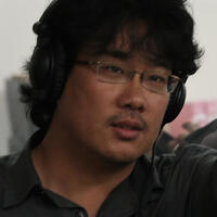 Joon ho bong