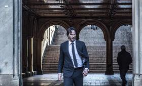 John Wick: Kapitel 2 mit Keanu Reeves - Bild 121