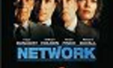 Network - Bild 12