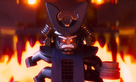The Lego Ninjago Movie - Bild 38