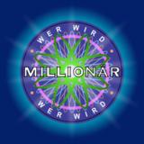Wer wird Millionär? - Poster