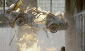 Death Race - Bild 12