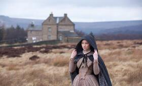 Jane Eyre - Bild 9