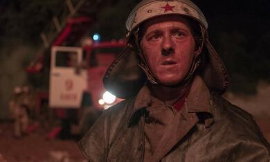 Chernobyl, Chernobyl - Staffel 1 mit Adam Nagaitis - Bild 1