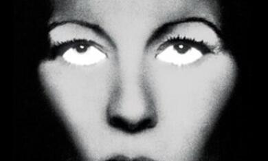 Die Augen der Laura Mars - Bild 2