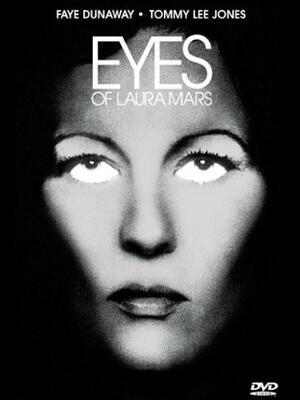 Die Augen der Laura Mars - Bild 2 von 2