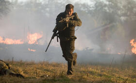 Shooter mit Mark Wahlberg - Bild 233