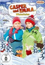 Casper und Emmas Winterferien