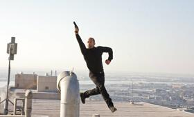 The Mechanic mit Jason Statham - Bild 170