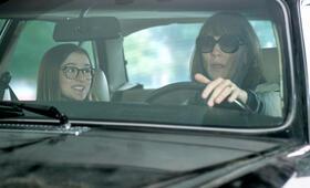 Bernadette mit Cate Blanchett und Emma Nelson - Bild 86