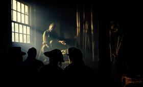 Taboo, Taboo Staffel 1 - Bild 13