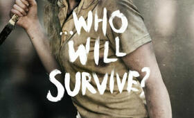 The Walking Dead - Bild 121
