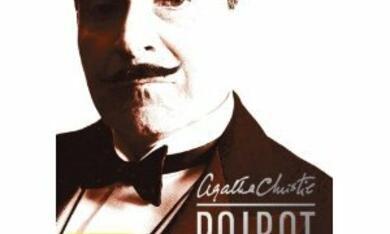 Agatha Christie: Poirot - Eine Familie steht unter Verdacht - Bild 1