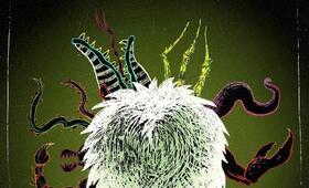 Beetlejuice - Bild 21