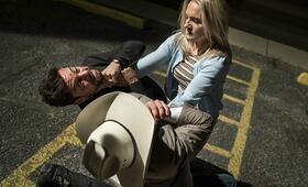 Preacher, Staffel 1 mit Dominic Cooper - Bild 58