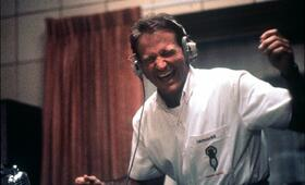 Good Morning, Vietnam mit Robin Williams - Bild 9