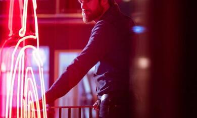 The Stand, The Stand - Staffel 1 mit Alexander Skarsgård - Bild 4