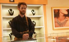 Marvel's Agents of S.H.I.E.L.D. - Staffel 6 mit Matt O'Leary - Bild 1