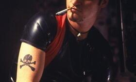 Joaquin Phoenix - Bild 131