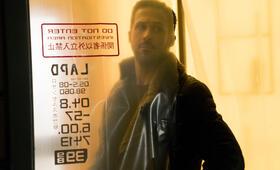 Blade Runner 2049 mit Ryan Gosling - Bild 47