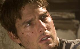 Krieg der Welten mit Tom Cruise - Bild 331
