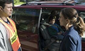 Single Parents, Single Parents - Staffel 1 mit Leighton Meester und Taran Killam - Bild 5