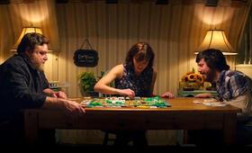 10 Cloverfield Lane mit John Goodman, Mary Elizabeth Winstead und John Gallagher Jr. - Bild 61