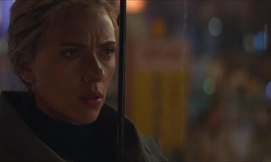 Avengers 4: Endgame mit Scarlett Johansson - Bild 8