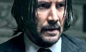 John Wick: Kapitel 3 mit Keanu Reeves - Bild 281