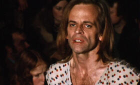 Jesus Christus Erlöser mit Klaus Kinski - Bild 31