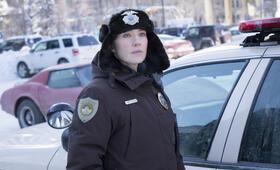 Fargo Staffel 3 mit Carrie Coon - Bild 28