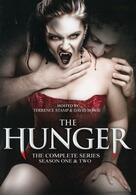 Begierde - The Hunger