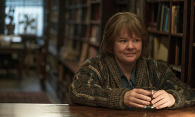Can You Ever Forgive Me? mit Melissa McCarthy - Bild 2