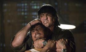 John Rambo mit Sylvester Stallone - Bild 70