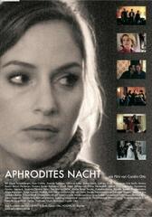 Aphrodites Nacht