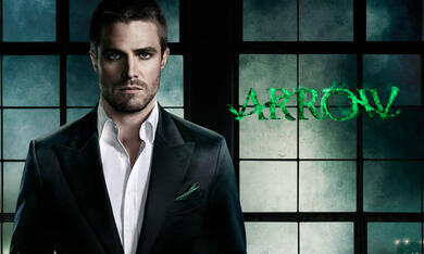 Arrow - Bild 8