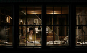 The Night House mit Rebecca Hall - Bild 1