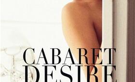 Cabaret Desire - Bild 1