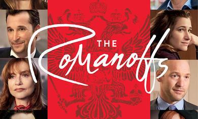 The Romanoffs, The Romanoffs - Staffel 1 - Bild 11